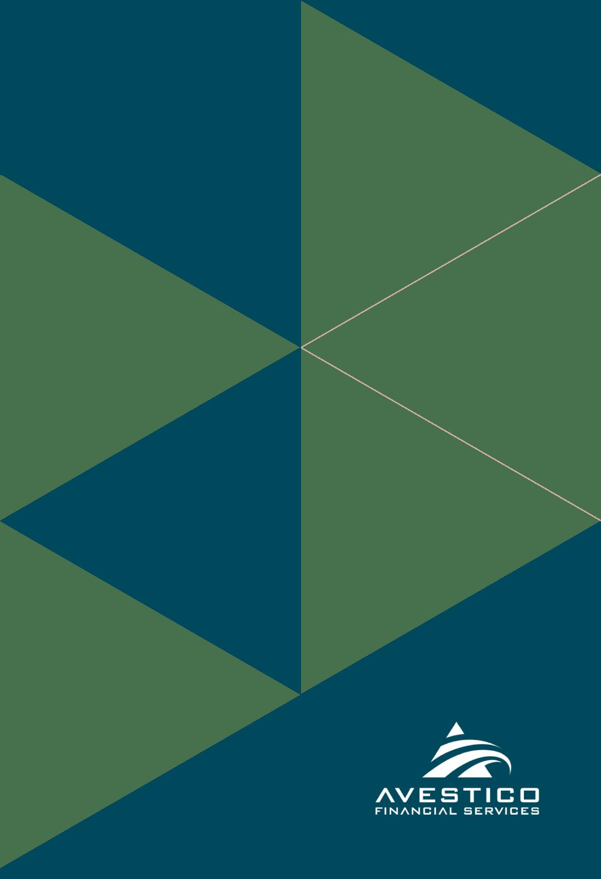 avestico mask min4 - AVESTICO