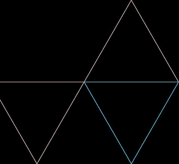 triangle2 - AVESTICO
